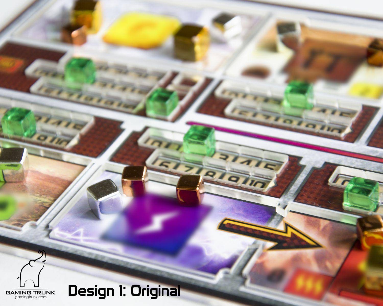 terraforming mars player mat pdf